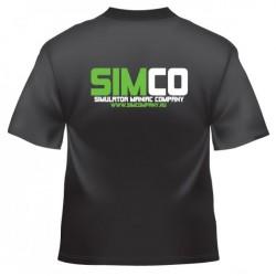 Simco Férfi és Női póló