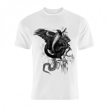 Eagle Snake Férfipóló