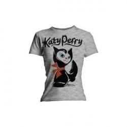 Kat Női póló