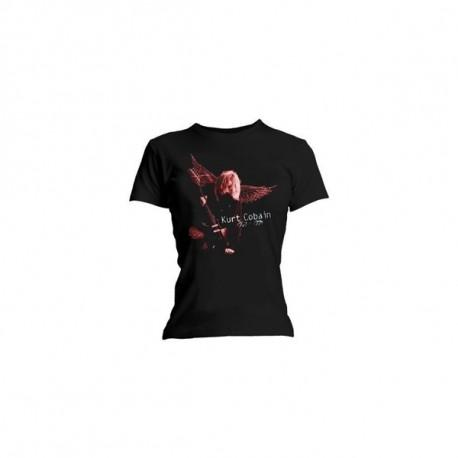 67-94 Női póló