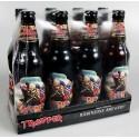 Iron Maiden Trooper sör (8 db)