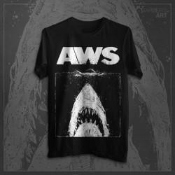 AWS (J)AWS