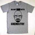 Chemistry férfi és női póló