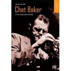 Chet Baker - A lírai hangú jazztrombitás