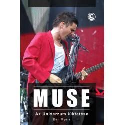 Muse - Az Univerzum lüktetése