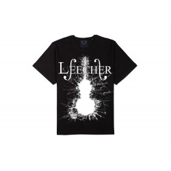 Leecher Chello férfi és női póló