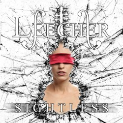 Leecher - Sightless