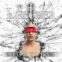Leecher - Sightless CD