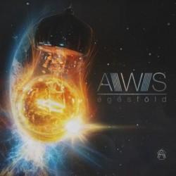 AWS Égésföld DIGI CD