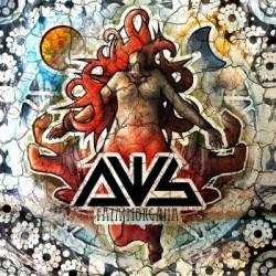 AWS Fata Morgana CD