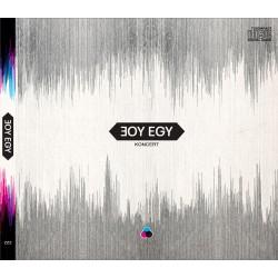 30y Egy CD