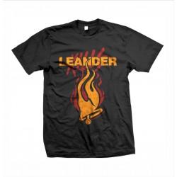 Leander Kills Harang férfi és női póló