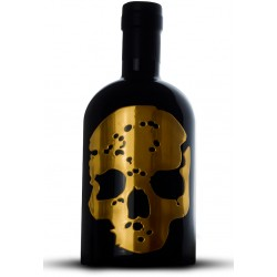 Ghost Gold Edition Vodka