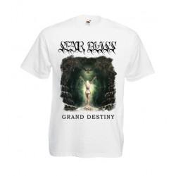 Sear Bliss Grand Destiny