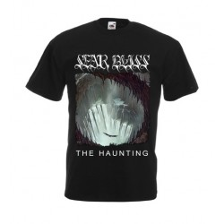 Sear Bliss The Haunting