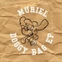 Doggy Bag EP