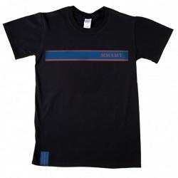 MMAMT - férfi és női póló