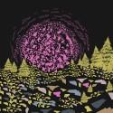 Bagossy - Veled Utazom CD