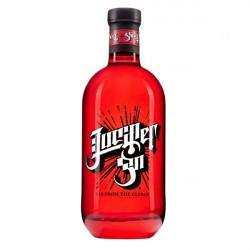 Ghost Juniper gin