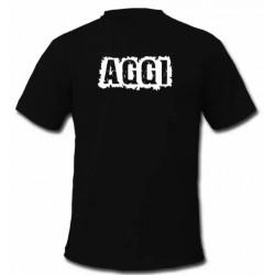 AGGI - LOGO PÓLÓ