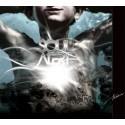 SPECIAL PROVIDENCE - SOUL ALERT CD