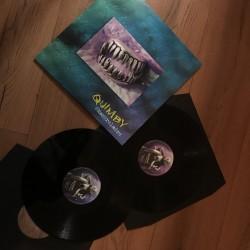 Quimby - Ékszerelmére LP
