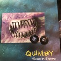 Quimby - Ékszerelmére fülbevaló