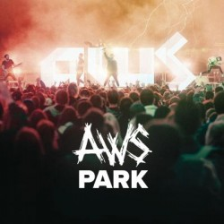 AWS - Park DIGI CD+DVD