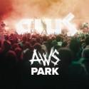 AWS - Park DIGI CD+DVD