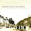 PASO - Budapest Ska Mood CD