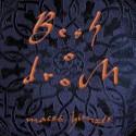 BESH O DROM - MACSÓ HÍMZÉS CD