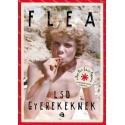 Flea - LSD gyerekeknek