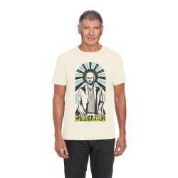 Ricsárdgír - KrisztusLaci férfi és női póló