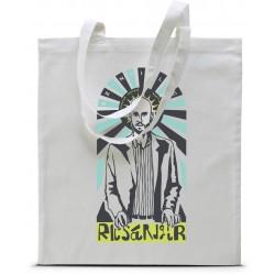 Ricsárdgír -KrisztusLaci táska