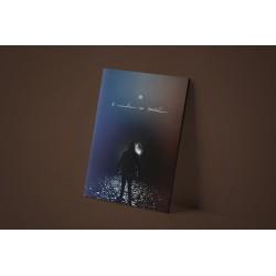 ESTI KORNÉL - ITT MARADTAM AZ ÉJSZAKÁBAN CD