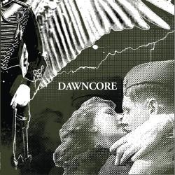 DAWNCORE - LP