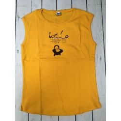 Szilárd - Szilárd női póló