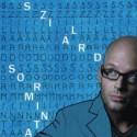 Szilárd - Sorminta CD