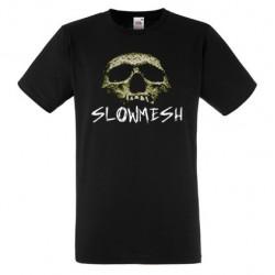 Slowmesh - Slowmesh férfi és női póló