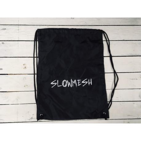 Slowmesh - Tornazsák