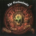 The Carbonfools - Poisoned Goulash CD