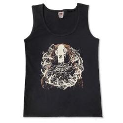 Grizzly - Női trikó
