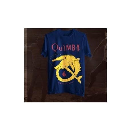 Quimby - Jónás Jelenései póló