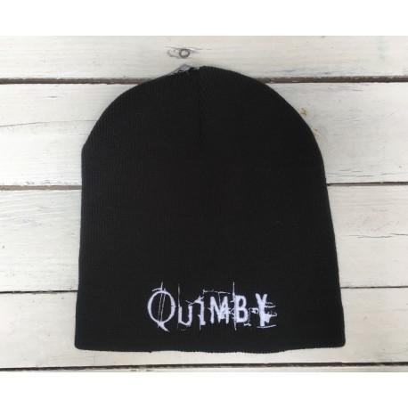 Quimby - Kötött Sapka