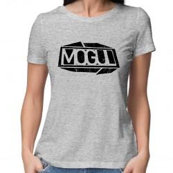 Feed The Mogul - Mogul póló