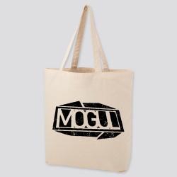 Feed The Mogul - Mogul vászontáska