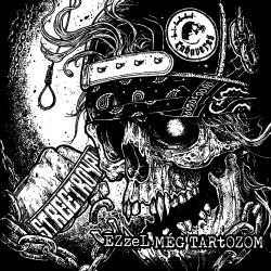 Cadaveres - Ezzel még tartozom EP