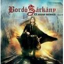 Bordó Sárkány - XX. Századi Krónikás CD